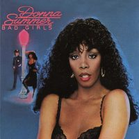 1-Album-donna-summer-bad-girls