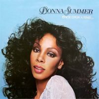11-Album-donna-summer-once-upon-a-time