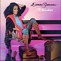 12-Album-Donna-Summer-The-Wanderer