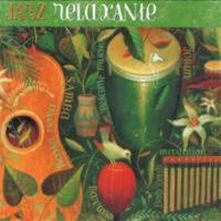 13-Album-Jazz-Relaxante