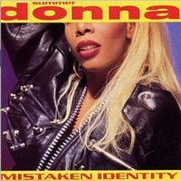 14-Album-Donna-Summer-Mistaken-Identity