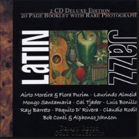17-Album-Latin-Jazz