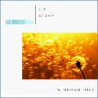 18-Album-Liz-Story
