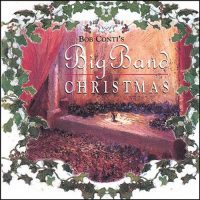 2-Album-Big-Band-Xmas