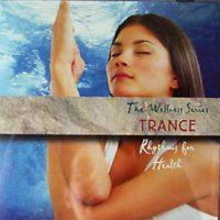 21-Album-Trance