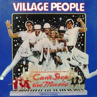 22-Album-Village-people