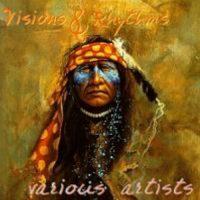 23-Album-Visions-Rhythms