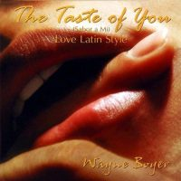 24-Album-Wayne-Boyer-Taste-of-You