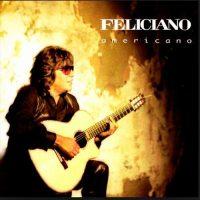 3-Album-Jose-Americano