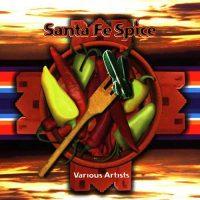 4-Album-Santa-Fe-Spice