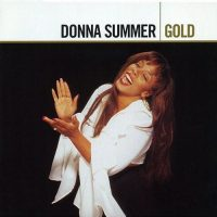 5-Album-Donna-Summer-GOLD