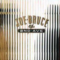 6-Album-Joe-Bruce