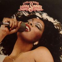 7-Album-Donna-Summer-Live-and-More