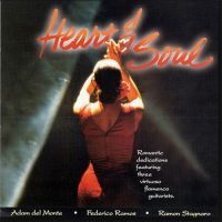 9-Album-Heart-and-Soul