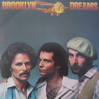 Brooklyn-Dreams-2-e1465265359793