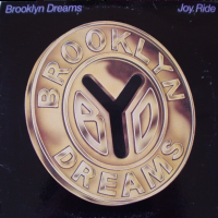 Brooklyn-Dreams-e1465265264841