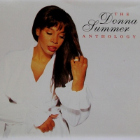 Donna-Summer-anthology--e1465264927808