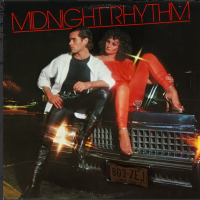 Midnight-Rhythm-e1465265122629