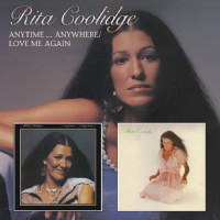 Rita-Coolidge-e1465265223803