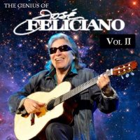The-Genius-of-Jose-Feliciano-Vol.-2-.-1-e1465264993699