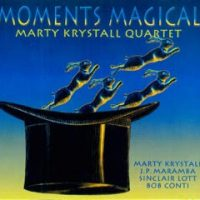 moments-magical